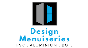 Design Menuiseries logo